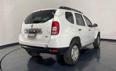 43509 - Renault Duster 2015 Con Garantía Mt-13