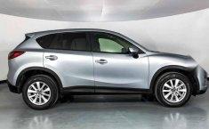 36940 - Mazda CX-5 2016 Con Garantía At-8