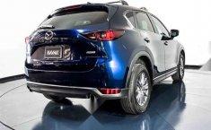 41966 - Mazda CX-5 2018 Con Garantía At-5