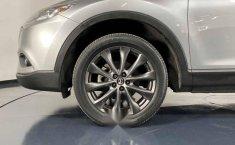 42374 - Mazda CX-9 2015 Con Garantía At-11