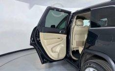 43370 - Jeep Grand Cherokee 2017 Con Garantía At-12