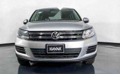 41728 - Volkswagen Tiguan 2014 Con Garantía At-10