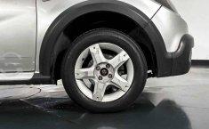 33472 - Renault 2014 Con Garantía Mt-7