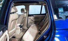 42325 - BMW X3 2015 Con Garantía At-11