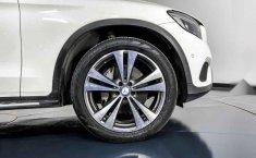 37178 - Mercedes Benz Clase GLC 2017 Con Garantía-10