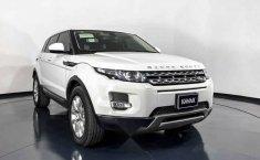 42001 - Land Rover Range Rover Evoque 2015 Con Gar-11