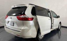 43198 - Toyota Sienna 2016 Con Garantía At-10