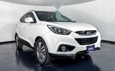 42230 - Hyundai ix35 2015 Con Garantía At-3