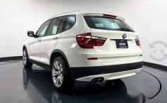 25273 - BMW X3 2013 Con Garantía At-8