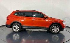 43463 - Volkswagen Tiguan 2018 Con Garantía At-10