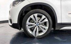42512 - BMW X1 2016 Con Garantía At-3