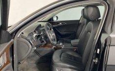 42935 - Audi A6 2016 Con Garantía At-2