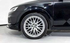 42247 - Audi Q3 2018 Con Garantía At-9