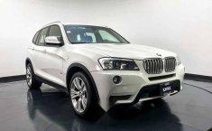 25273 - BMW X3 2013 Con Garantía At-7