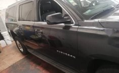 Chevrolet Suburban 2015 5.3 V8 LT Piel 2 Fila Asi-5