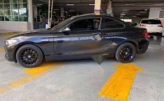 BMW 220IA COUPE 2017-9
