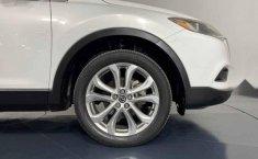 43256 - Mazda CX-9 2013 Con Garantía At-13
