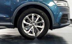 30668 - Audi Q3 2016 Con Garantía At-12