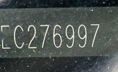43004 - Renault Fluence 2014 Con Garantía Mt-7