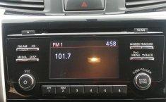 Nissan Frontier-11