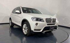 42633 - BMW X3 2013 Con Garantía At-9