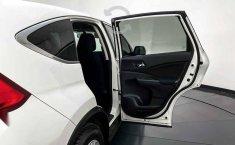 27607 - Honda CR-V 2016 Con Garantía At-11