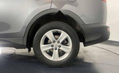 42636 - Toyota RAV4 2013 Con Garantía At-6