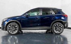39331 - Mazda CX-5 2016 Con Garantía At-4