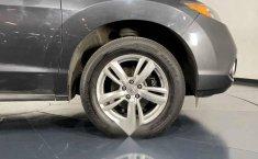 42287 - Acura 2015 Con Garantía At-13