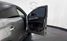 22408 - Lincoln MKX 2017 Con Garantía At-12