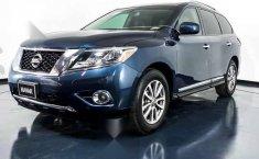 38184 - Nissan Pathfinder 2015 Con Garantía At-8