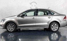 40533 - Volkswagen Vento 2017 Con Garantía At-11