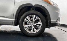 22909 - Toyota Highlander 2015 Con Garantía At-13