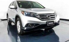 41917 - Honda CR-V 2014 Con Garantía At-8
