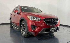 43555 - Mazda CX-5 2016 Con Garantía At-10
