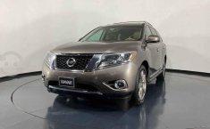 43407 - Nissan Pathfinder 2014 Con Garantía At-13