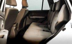 17001 - Suzuki Grand Vitara 2012 Con Garantía At-6