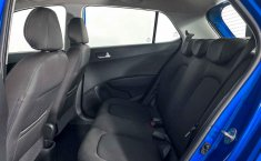Hyundai Grand i10-13