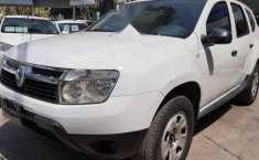 Renault Duster 2013 2.0 Expression At-6