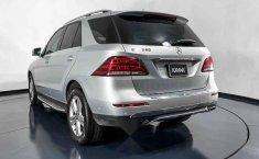 41590 - Mercedes Benz Clase GLE 2016 Con Garantía-2