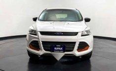 25820 - Ford Escape 2014 Con Garantía At-13