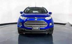 39393 - Ford Eco Sport 2014 Con Garantía At-1