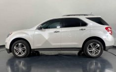 42539 - Chevrolet Equinox 2017 Con Garantía At-6