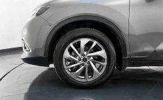 23658 - Nissan X Trail 2017 Con Garantía At-7