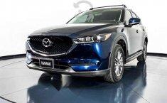 41966 - Mazda CX-5 2018 Con Garantía At-4
