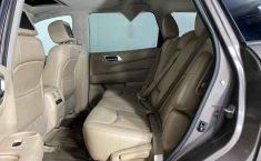 43407 - Nissan Pathfinder 2014 Con Garantía At-12