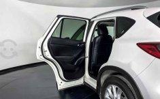 42172 - Mazda CX-5 2015 Con Garantía At-10