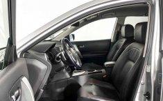 41920 - Nissan Rogue 2013 Con Garantía At-8
