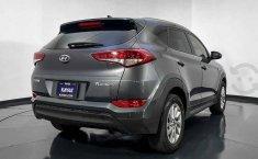 29141 - Hyundai Tucson 2018 Con Garantía At-4