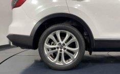 43256 - Mazda CX-9 2013 Con Garantía At-11